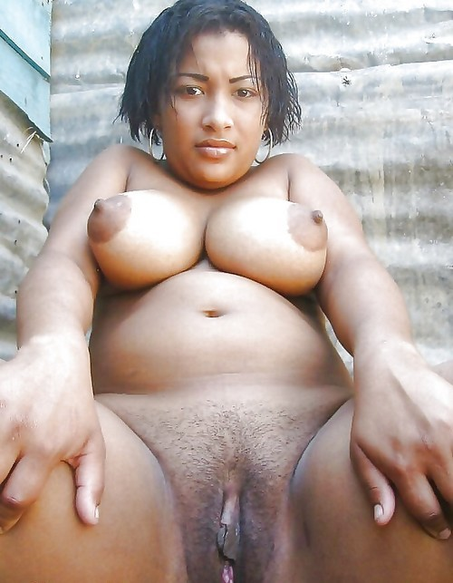 gros seins putes africaine you tube